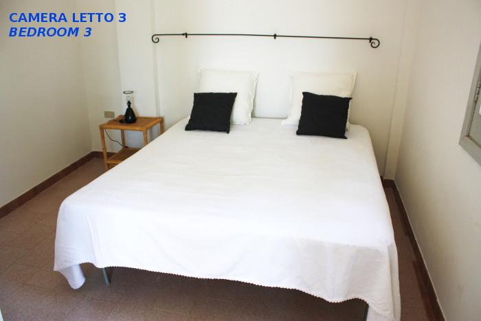 villa-giulia-porto-cesareo-36