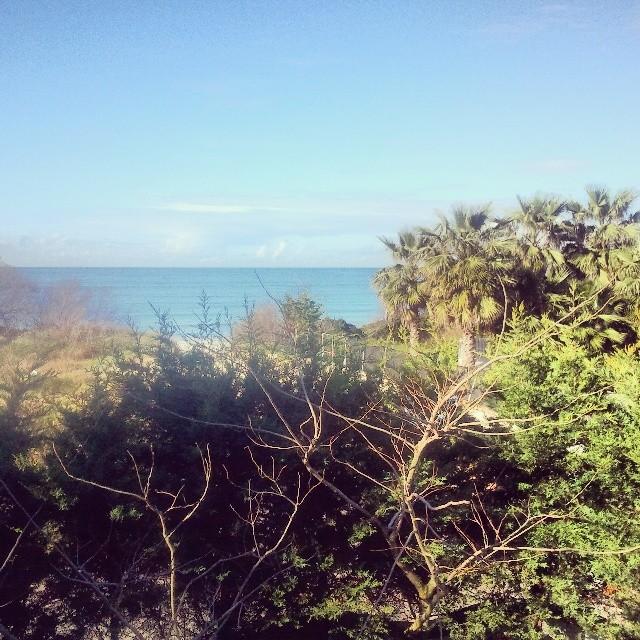 villa-sulla-spiaggia-vista-mare-porto-cesareo