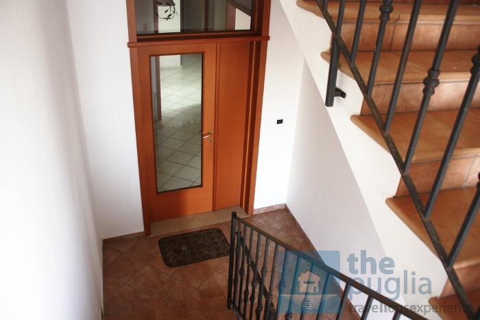 appartamento-del-mare-porto-cesareo-25