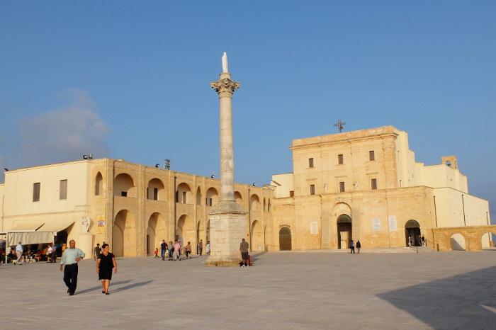 basilica-santuario-santa-maria-di-leuca-salento