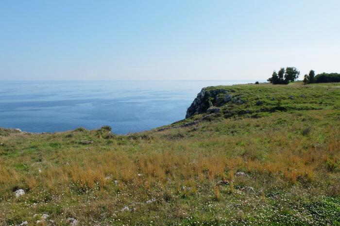 costa-salento-adriatico-ottobre