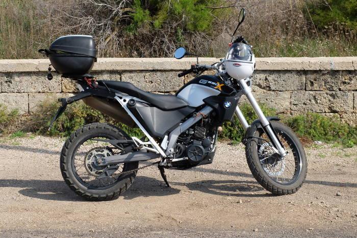 giro-costa-salento-moto