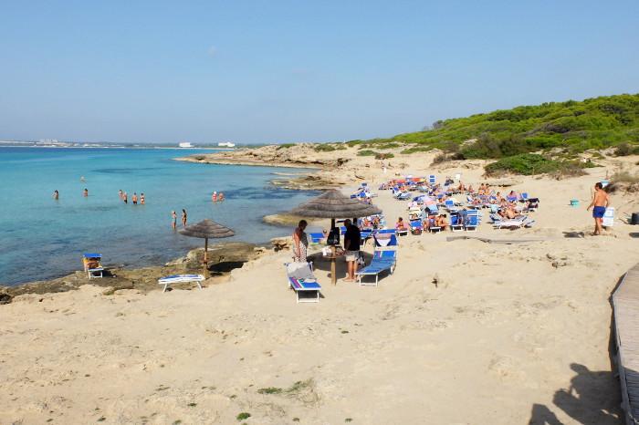 punta-della-suina-gallipoli-spiaggia