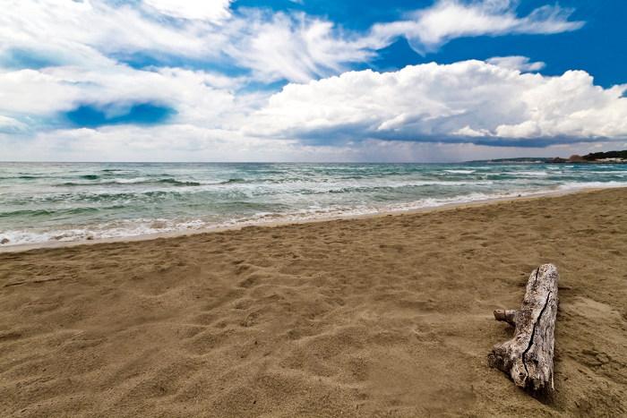 rivabella-spiaggia-di-gallipoli-salento