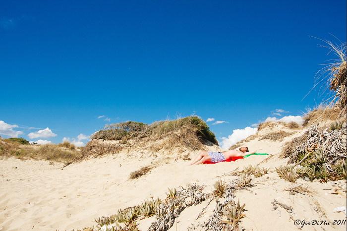 spiaggia-rivabella-gallipoli-salento