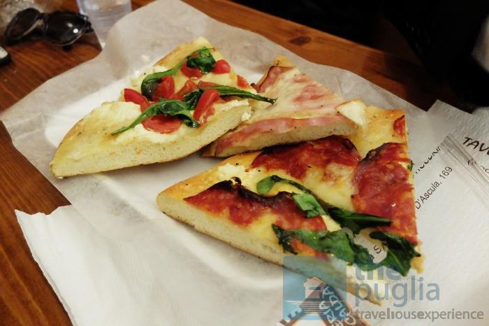 trancio-pizza-focaccia-barese
