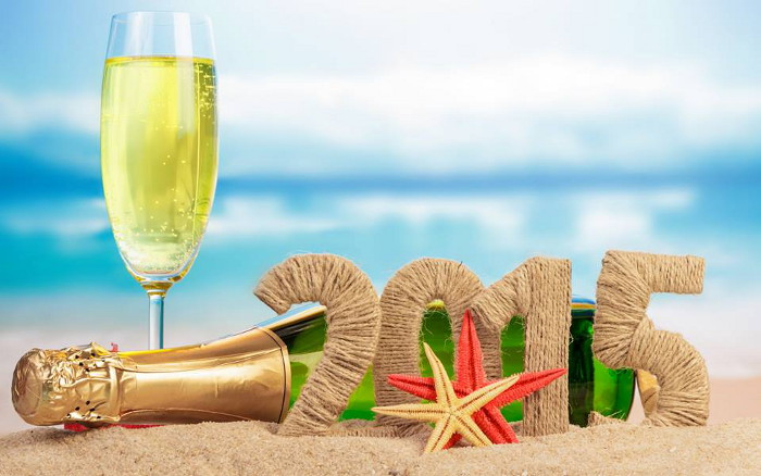 spiaggia-anno-nuovo-2015-thepuglia