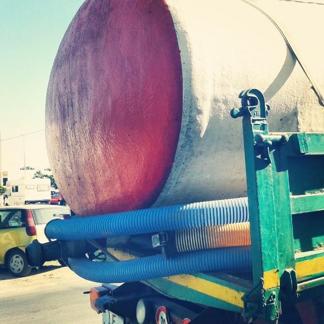 camion-cisterna-acqua-salento