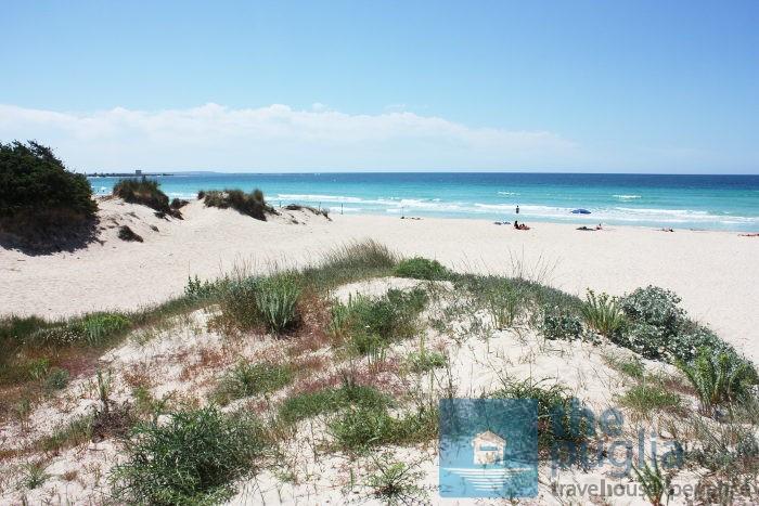 spiagge-salento-puglia-belle-porto-cesareo