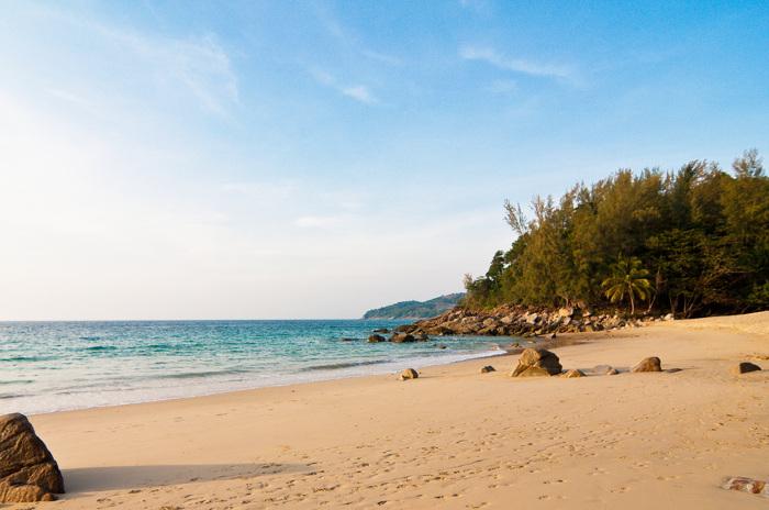 banana-beach-phuket-thailand