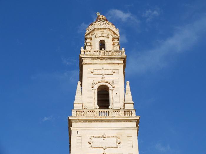 campanile-duomo-lecce-salento