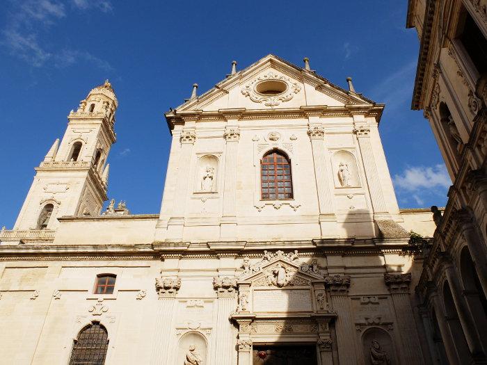 duomo-lecce-facciata-campanile