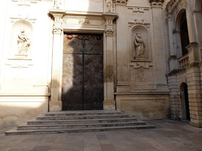 duomo-lecce-facciata-ingresso