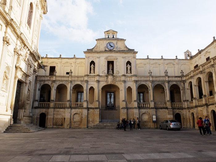 lecce-episcopio-palazzo-vescovado