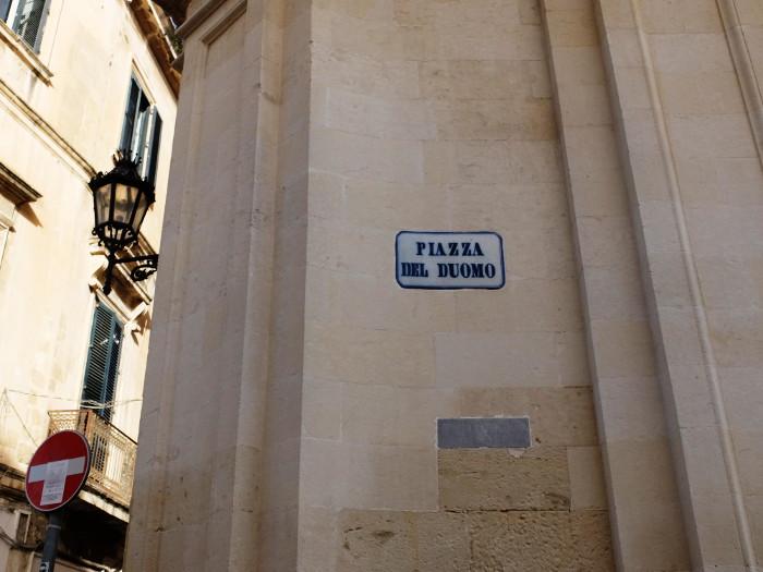 piazza-duomo-lecce-ingresso