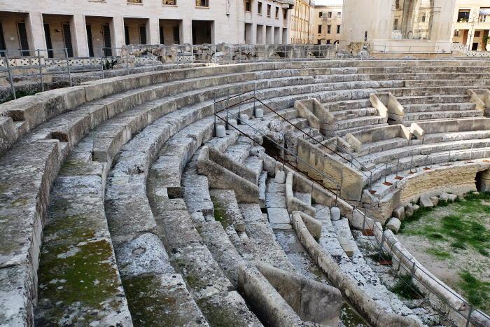 anfiteatro-romano-lecce-puglia