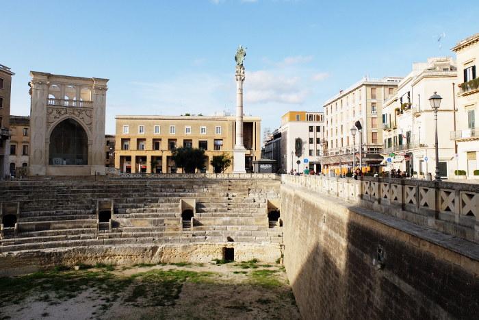 anfiteatro-romano-lecce-salento