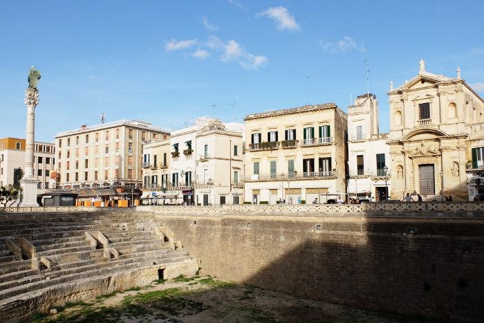lecce-cosa-vedere-anfiteatro-romano