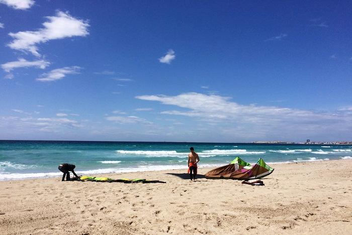 torre-mozza-spiaggia-vacanze-salento