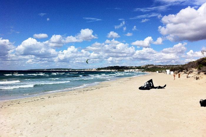 torre-mozza-vacanza-salento-spiaggia
