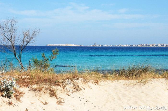 spiaggia-baia-verde-gallipoli-dune