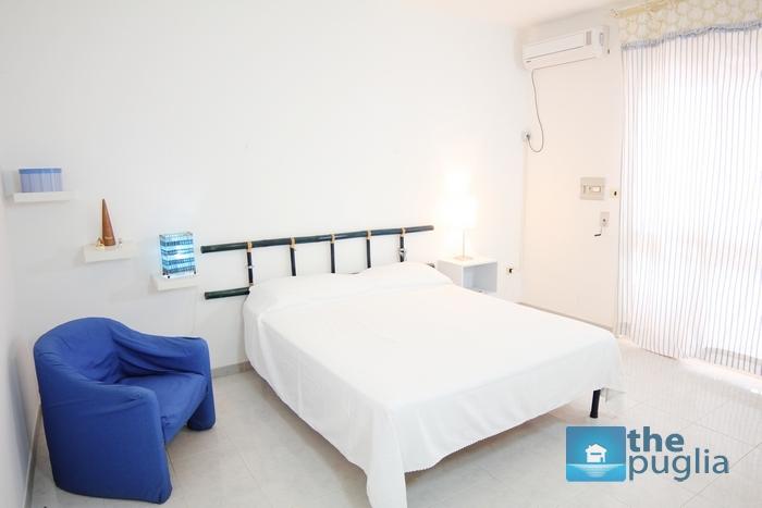 Offerte case vacanze in affitto a giugno 2016 in Salento