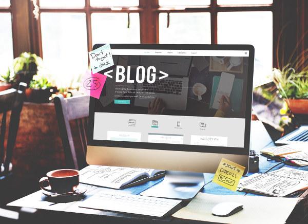 blogger-puglia-salento-travel-viaggi