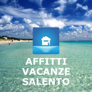 puglia-case-vacanze-banner-sidebar
