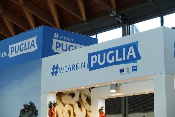 TTG Incontri in Fiera a Rimini e le novità che verranno