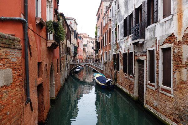 incontri bari bacheka incontri venezia