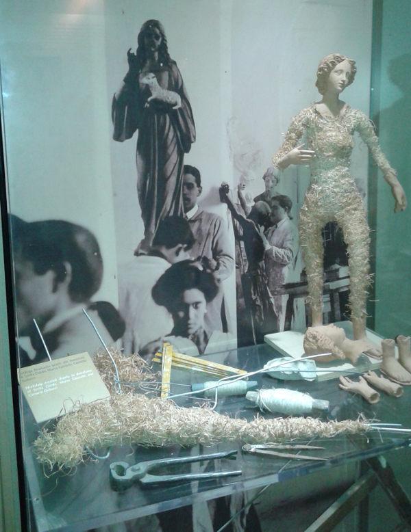 castello-carlo-v-lecce-museo-cartapesta-salento