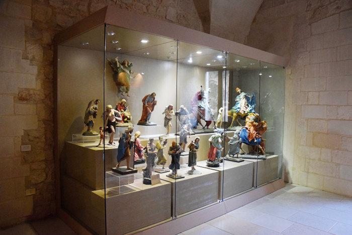 castello-carlo-v-lecce-museo-cartapesta