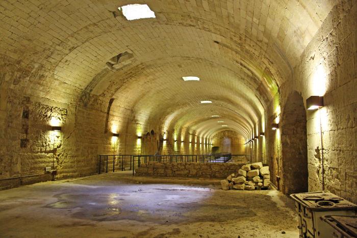 castello-lecce-sotterranei-visite