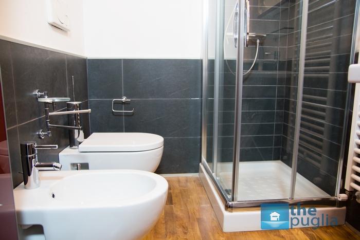 monolocale-salento-affitto-bagno