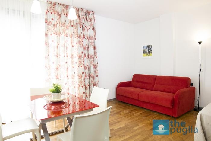 monolocale-salento-affitto-living