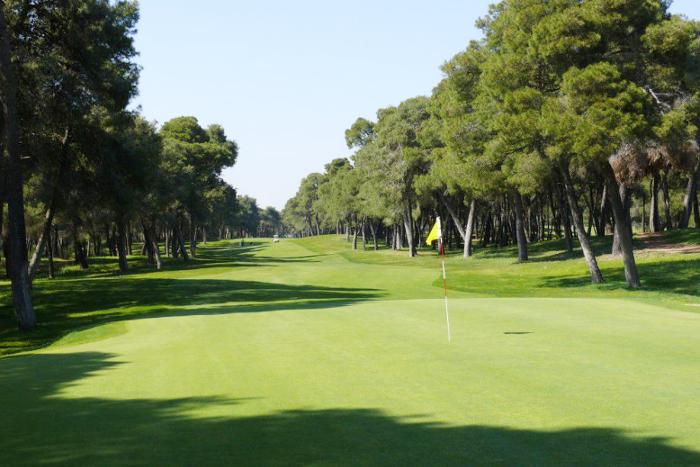 riva-dei-tessali-golf-club