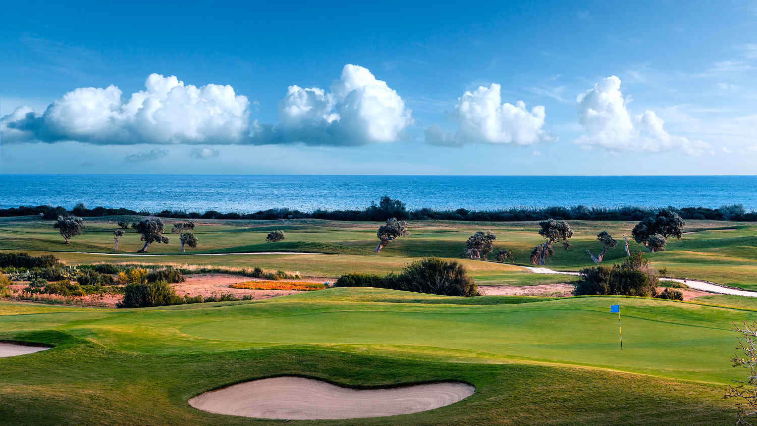 san-domenico-golf-puglia
