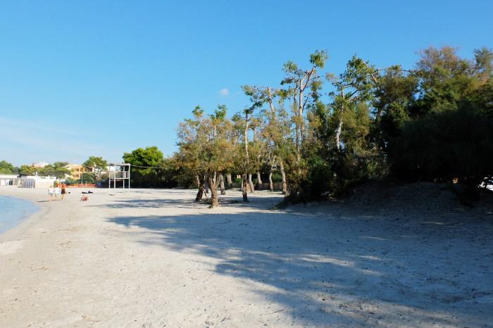 spiaggia-sant'isidoro-salento-puglia-vacanze