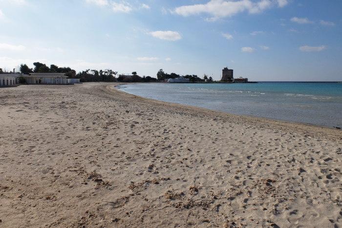 spiaggia-sant'isidoro-salento-puglia