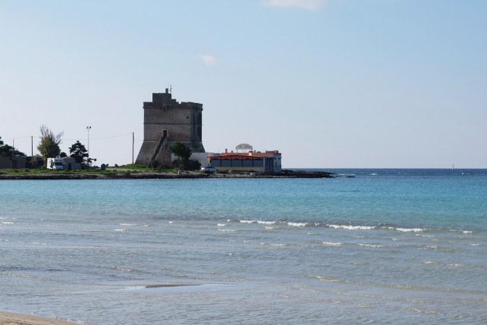 spiaggia-sant'isidoro-salento-torre