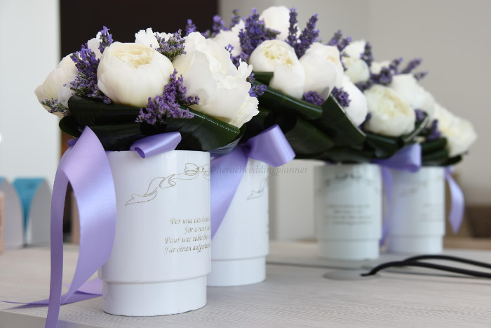bouquet-matrimonio-puglia