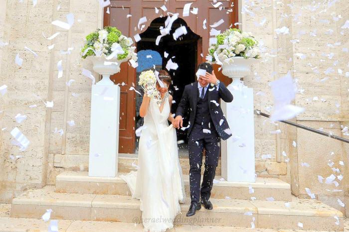 Matrimonio Spiaggia Puglia : Matrimonio in puglia tra masserie castelli spiagge e