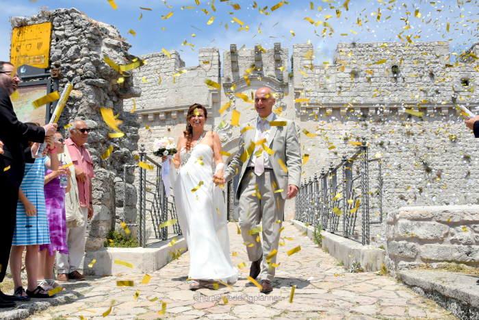 Matrimonio In Spiaggia Ugento : Ugento per le famiglie