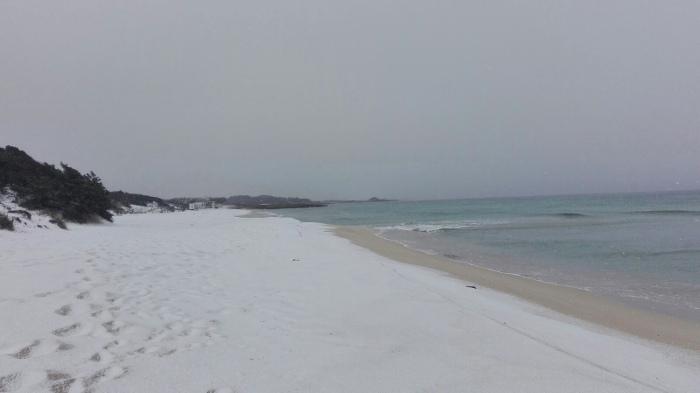 spiagge-salento-neve
