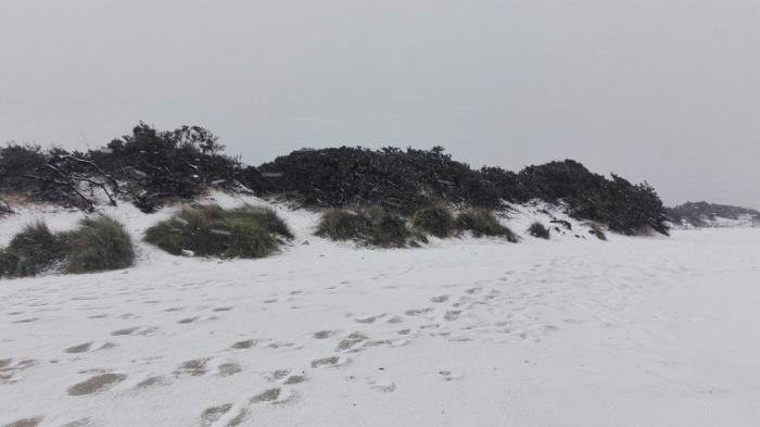 spiaggia-punta-prosciutto-inverno