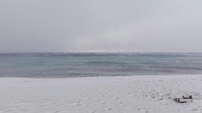 spiaggia-torre-lapillo-inverno