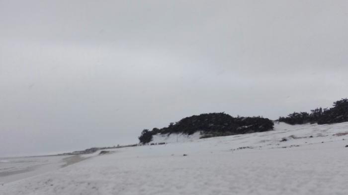 spiaggia-torre-lapillo-neve