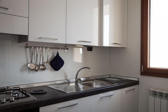 angolo-cottura-cucina-vacanze-salento
