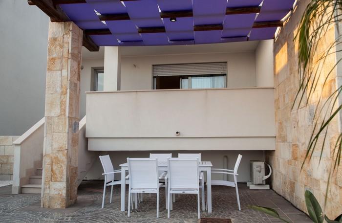 appartamenti-torre-lapillo-