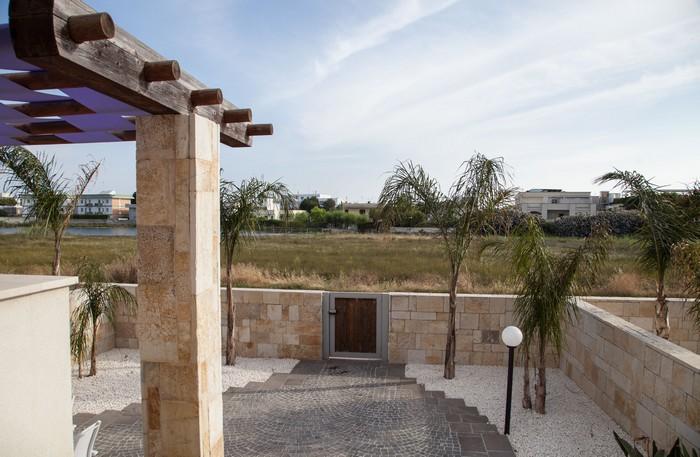 appartamenti-torre-lapillo-giardino-esterno